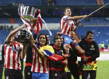 Atletico-final-Copa_54397695041_51356729138_352_256