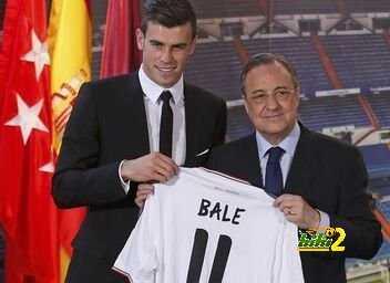 Bale-y-Florentino_54397695298_51356729138_352_256