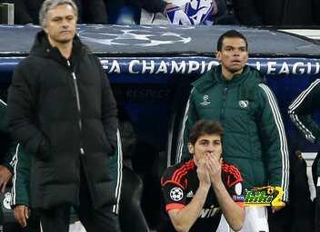 Mourinho-y-Casillas_54398701817_51356729138_352_256