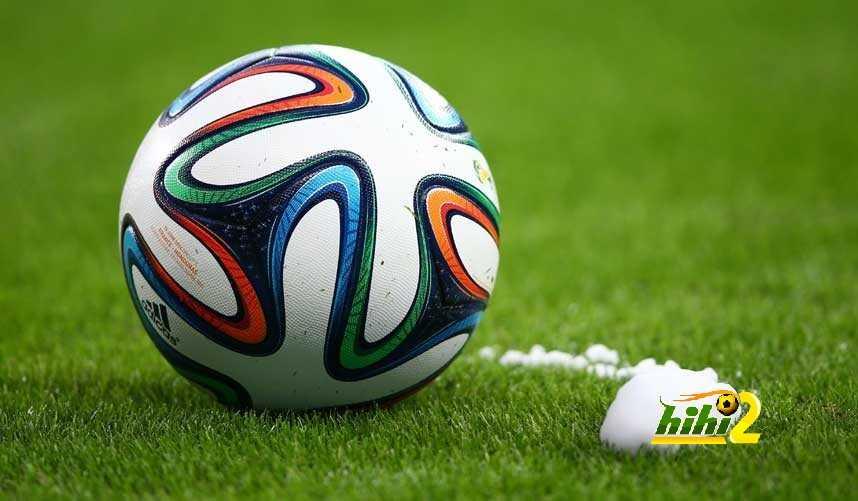 لعبة كرة القدم كاس العالم