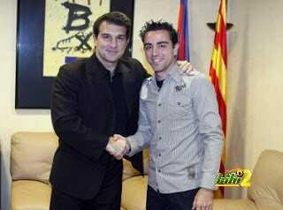 xavi_barcelona_laporta_renewal[1]