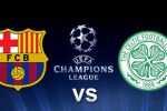 barcelona-vs-celtic