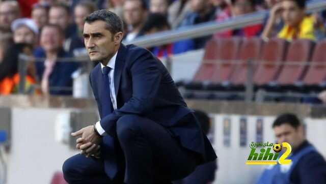 اخبار برشلونة اليوم الخميس 16/5/2019 : برشلونة يحقق حلم فالفيردي